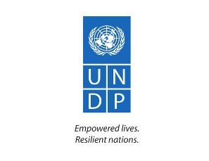 United Nations Development Project